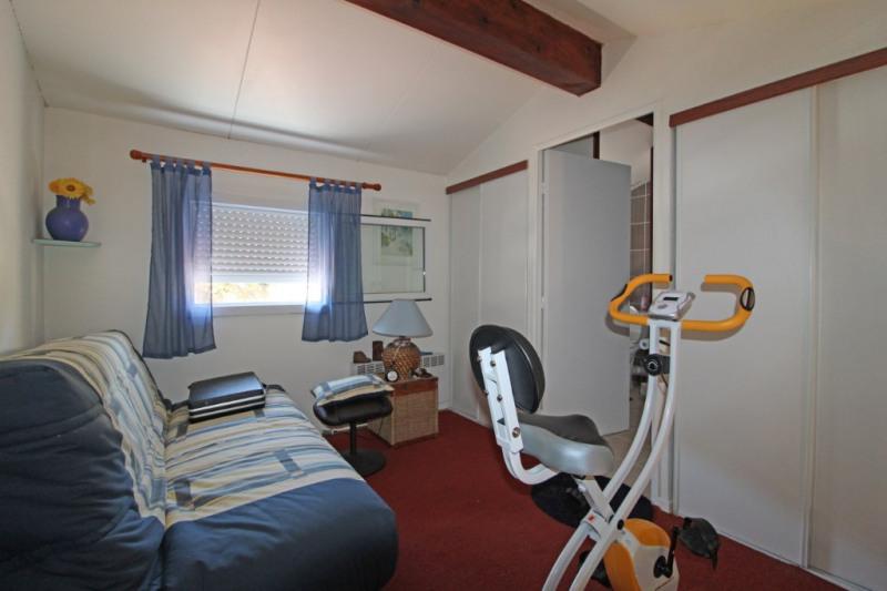 Sale apartment Collioure 299000€ - Picture 6