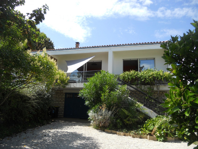 Vacation rental house / villa Royan 1 300€ - Picture 3