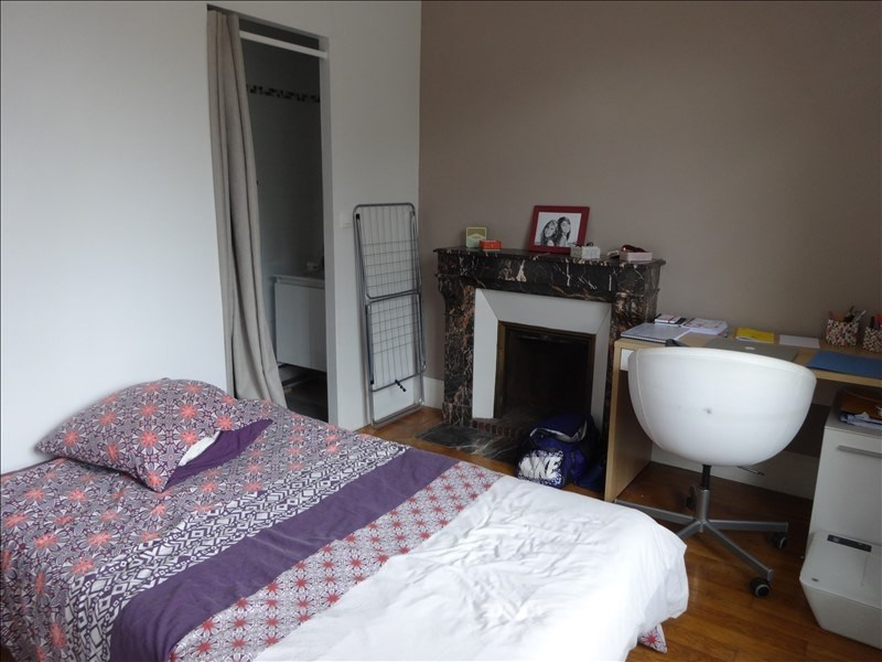 Vente appartement Dijon 92 500€ - Photo 3