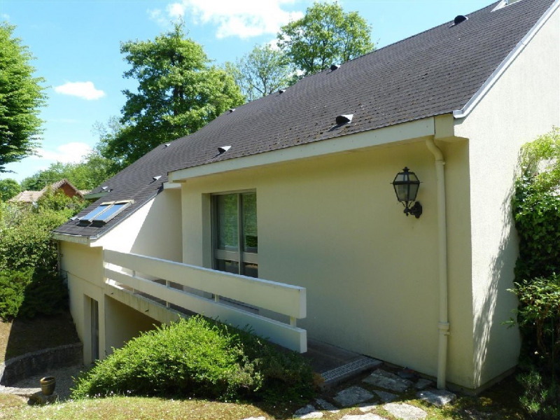 Investment property house / villa Bois le roi 650 000€ - Picture 10