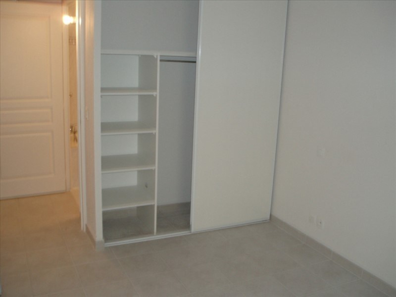 Vendita appartamento Vallauris 275600€ - Fotografia 5
