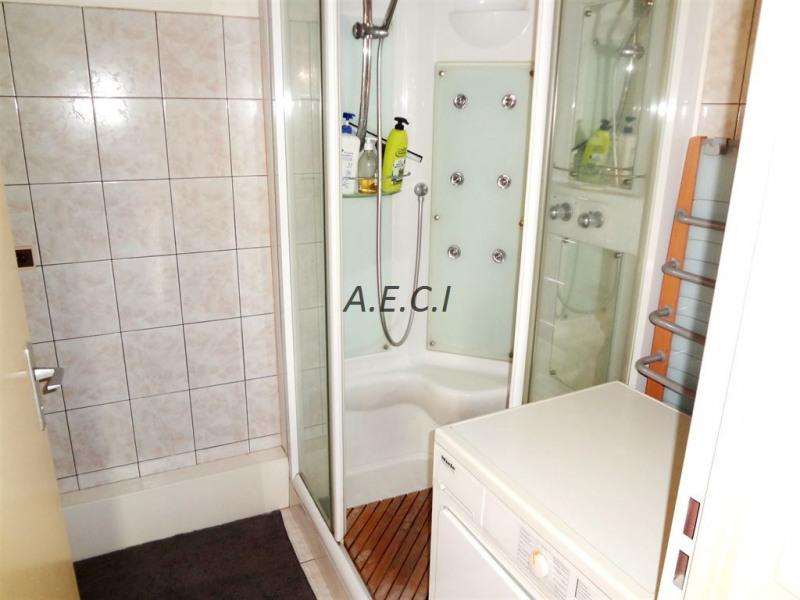 Sale apartment Asnières-sur-seine 400000€ - Picture 7