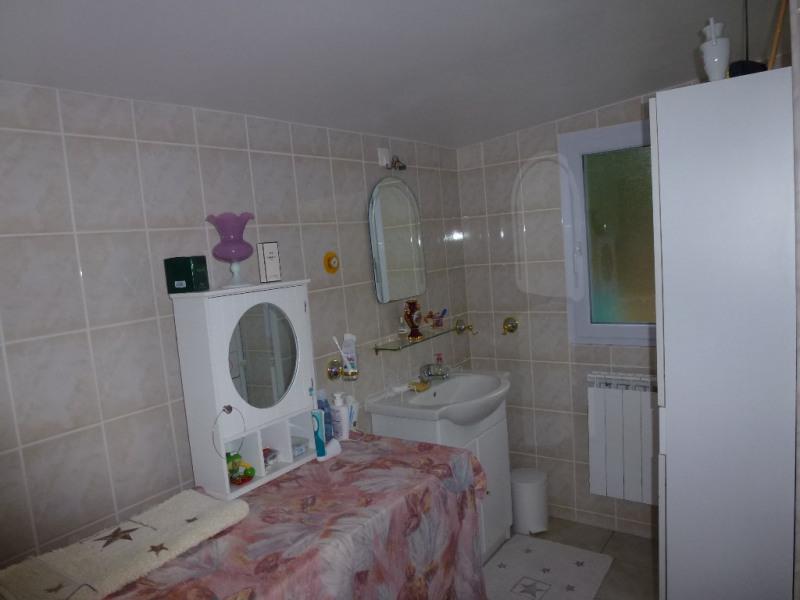 Venta  casa Songeons 126000€ - Fotografía 5