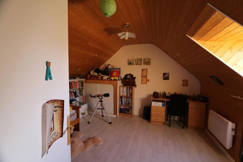 Vendita casa St firmin des pres 184000€ - Fotografia 8