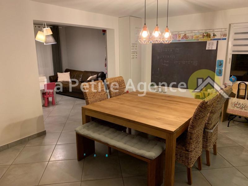 Sale house / villa Carvin 188900€ - Picture 3