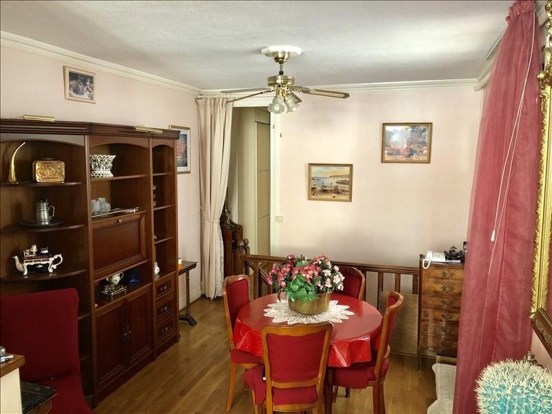 Vendita casa Houilles 518000€ - Fotografia 2