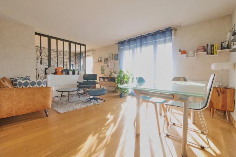 Venta  apartamento Franconville 324500€ - Fotografía 1