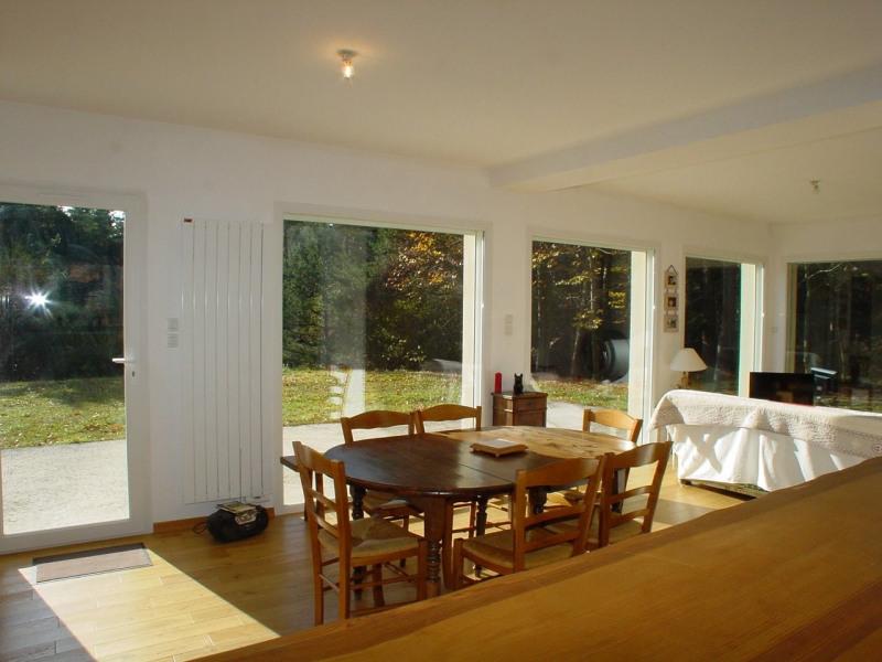 Sale house / villa Mars 169000€ - Picture 5