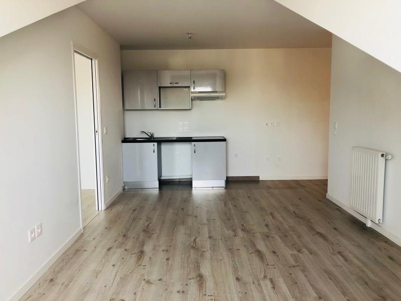 Vente appartement St leu la foret 229000€ - Photo 3