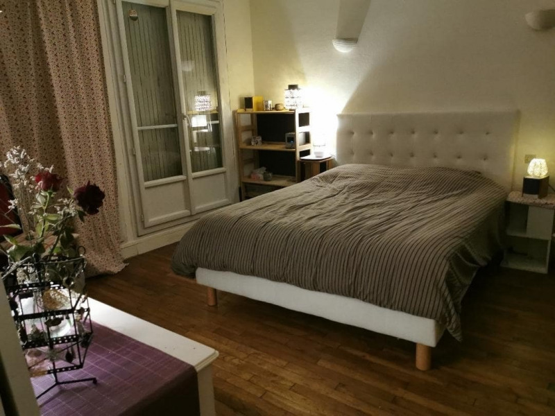 Produit d'investissement appartement Coutances 203000€ - Photo 4