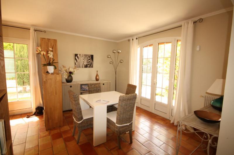 Престижная продажа дом Cap d'antibes 1270000€ - Фото 9