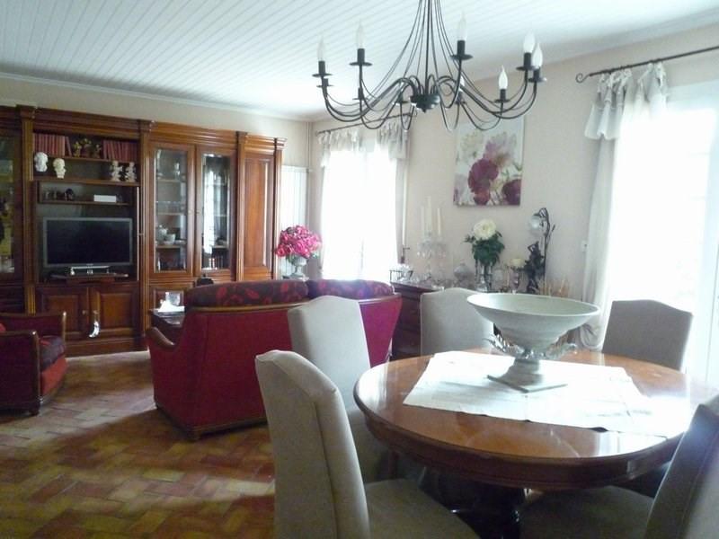 Sale house / villa Orange 252000€ - Picture 9