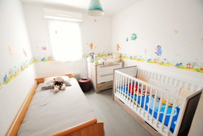 Vendita appartamento Argenteuil 222000€ - Fotografia 6