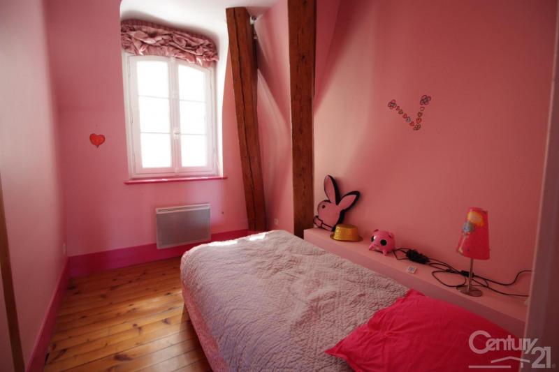 Immobile residenziali di prestigio casa Deauville 1720000€ - Fotografia 16