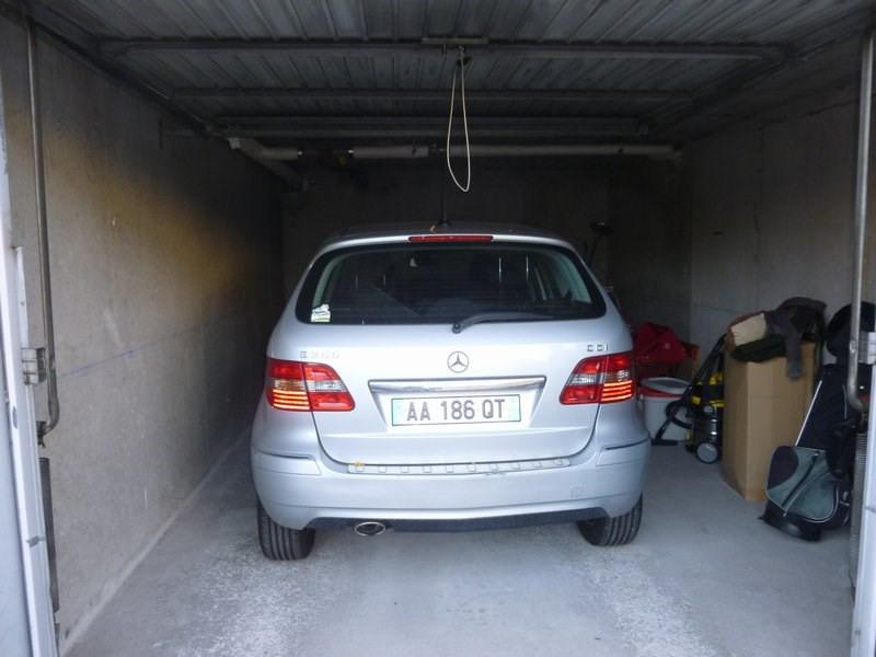Vente appartement Caen 363000€ - Photo 11