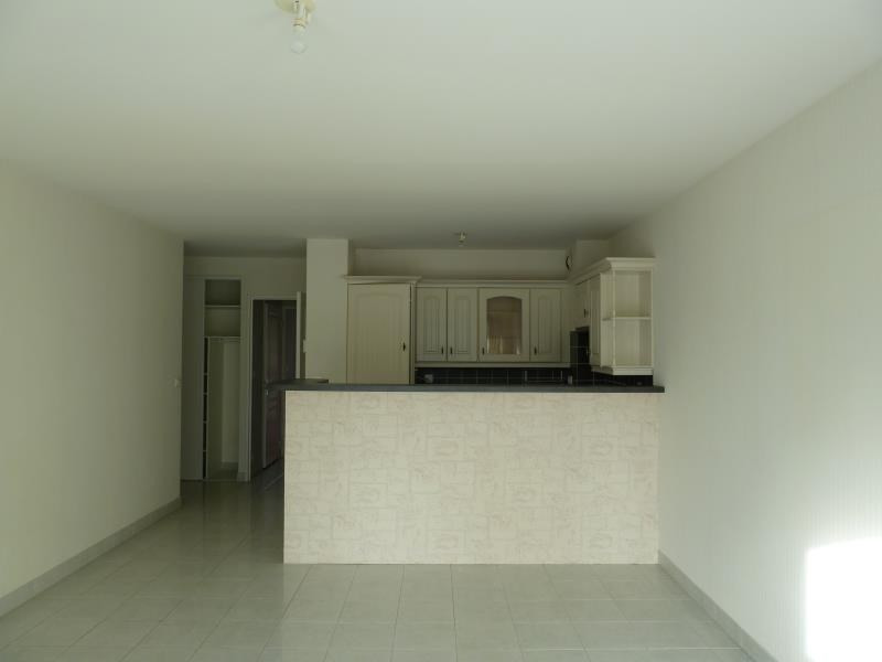 Location appartement La baule 870€ CC - Photo 4