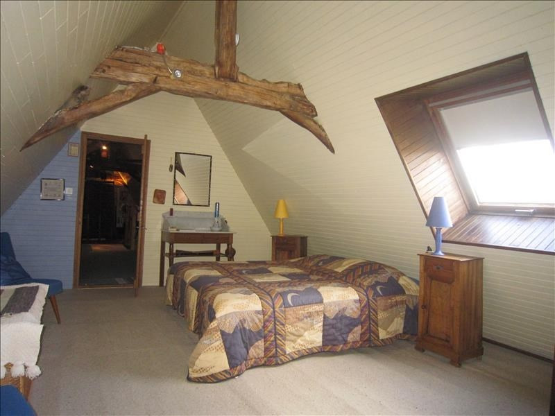 Sale house / villa Le bugue 441000€ - Picture 7