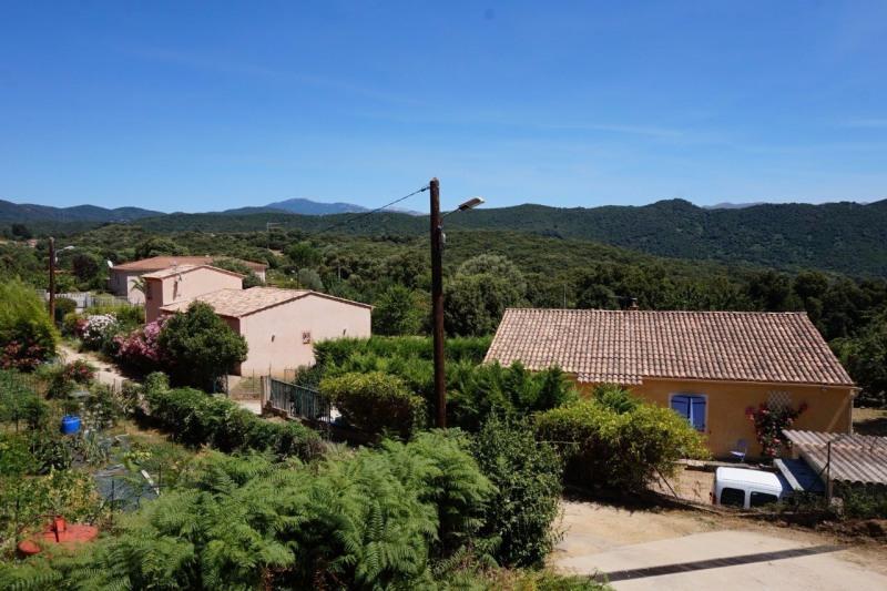 Vente appartement Santa-maria-siche 149900€ - Photo 1