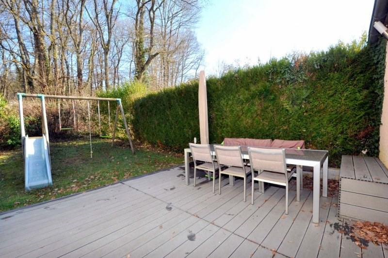 Sale house / villa Bonnelles 359000€ - Picture 13