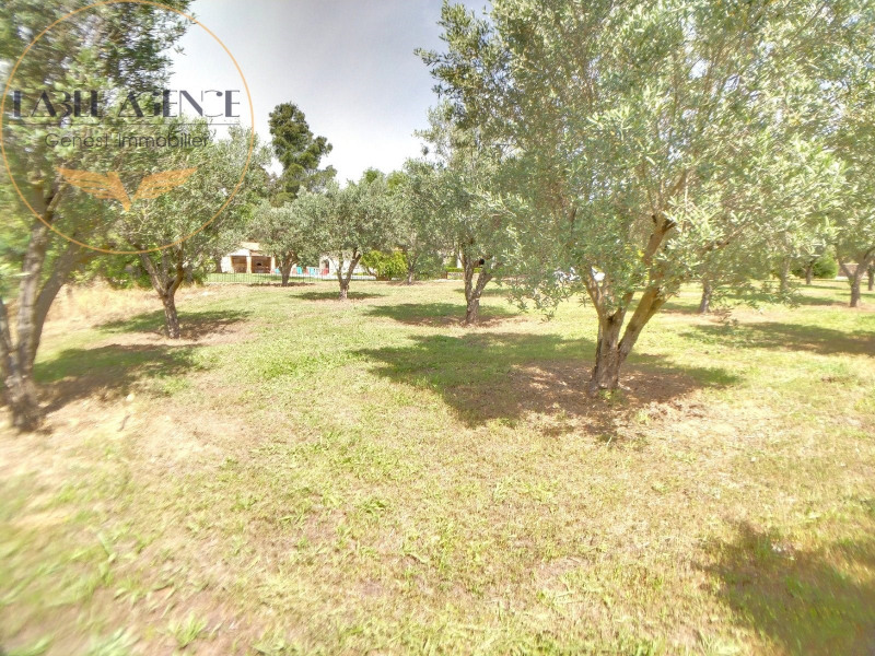 Deluxe sale house / villa Ste maxime 4690000€ - Picture 17