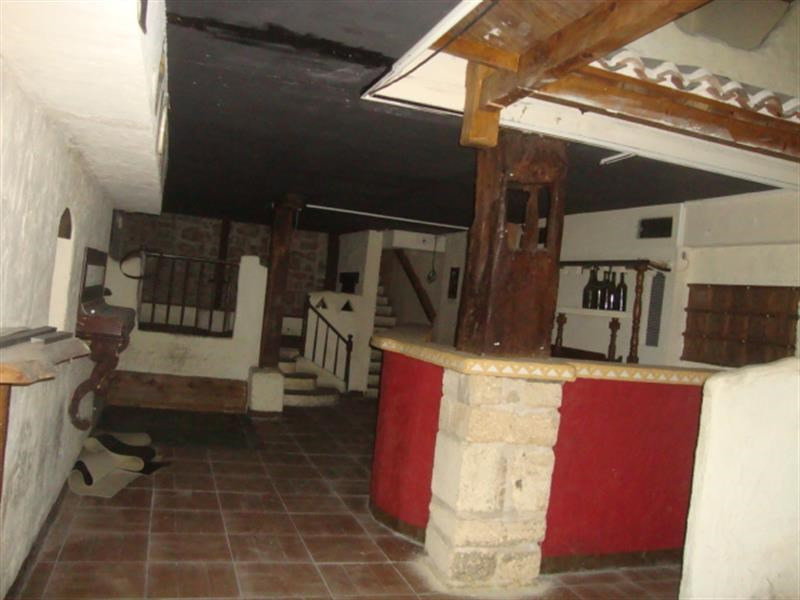 Vente maison / villa Saint-jean-d'angély 37200€ - Photo 6
