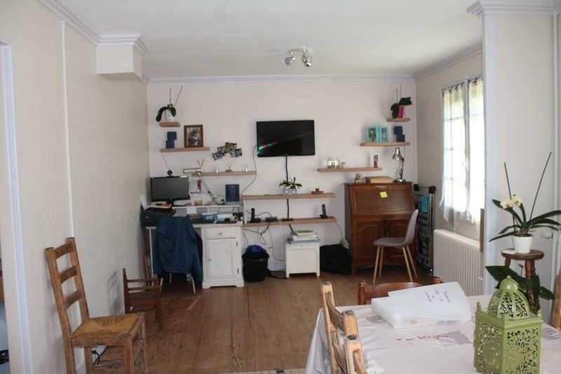 Vente maison / villa Alencon 130000€ - Photo 5