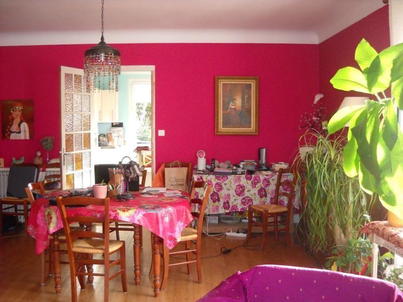 Vente maison / villa Niort 212000€ - Photo 3