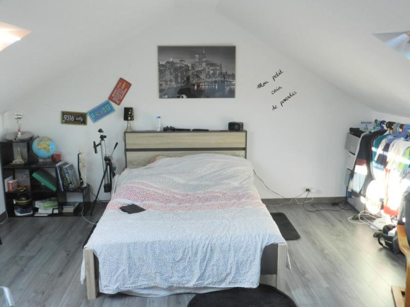 Vente maison / villa Prinquiau 269000€ - Photo 9