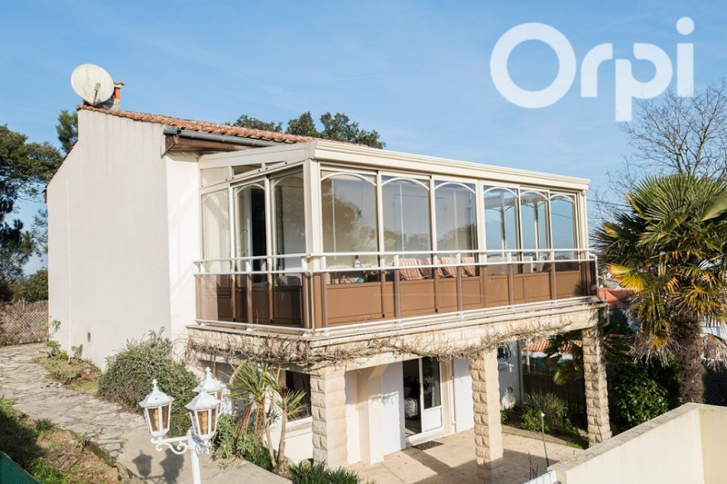 Vente maison / villa La tremblade 253850€ - Photo 18