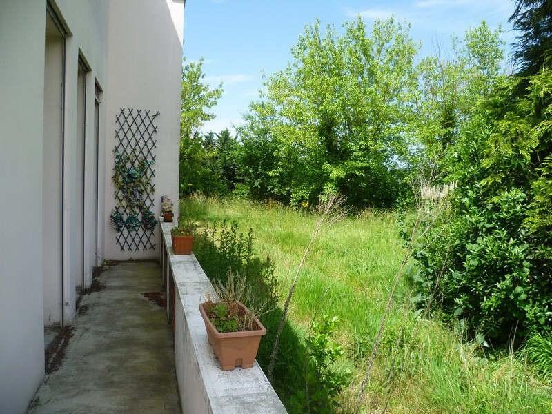 Sale house / villa Le passage 177000€ - Picture 3