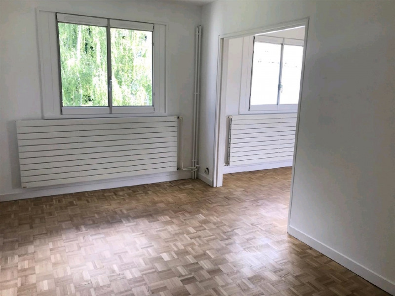 Vente appartement Taverny 256 760€ - Photo 5