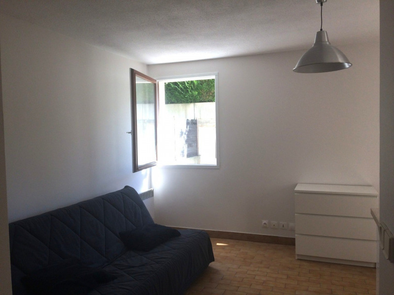 Location appartement Annecy 456€ CC - Photo 7