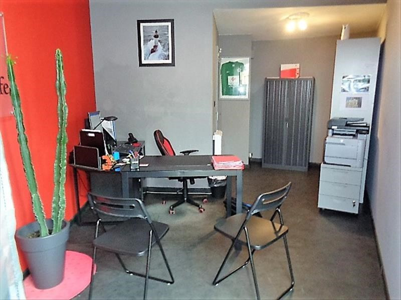 Location immeuble Blain 185€ HC - Photo 1