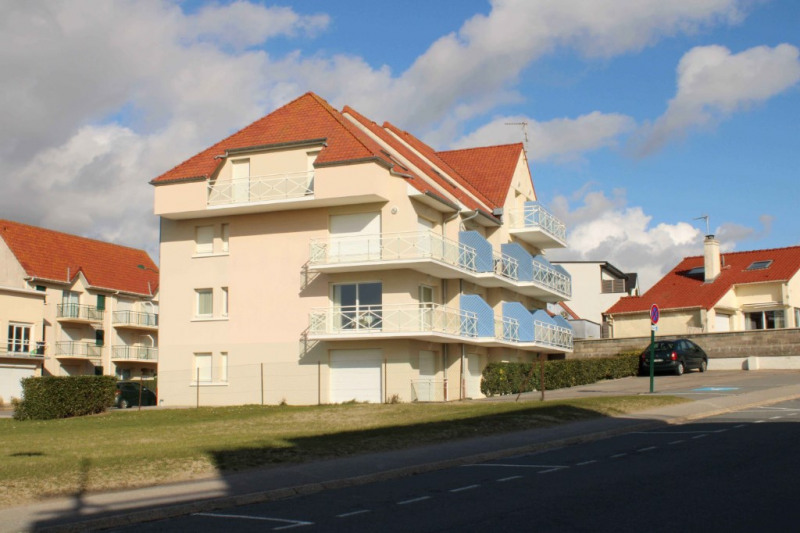 Vente appartement Stella 185 000€ - Photo 7