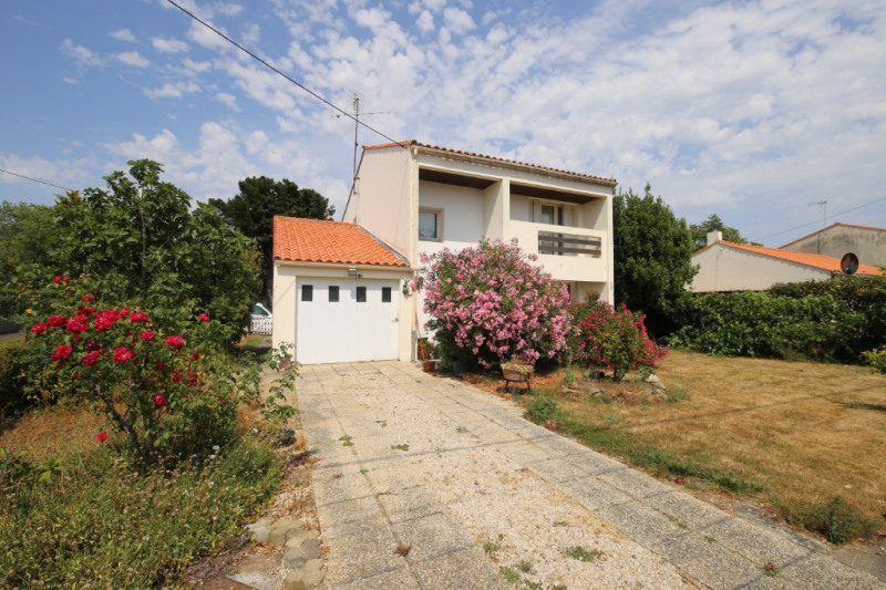 Sale house / villa Coex 173900€ - Picture 11