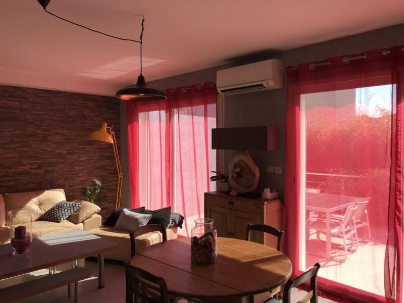 Verkoop  huis Arles 269000€ - Foto 1