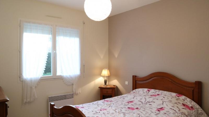 Vente maison / villa Clermont 228000€ - Photo 6