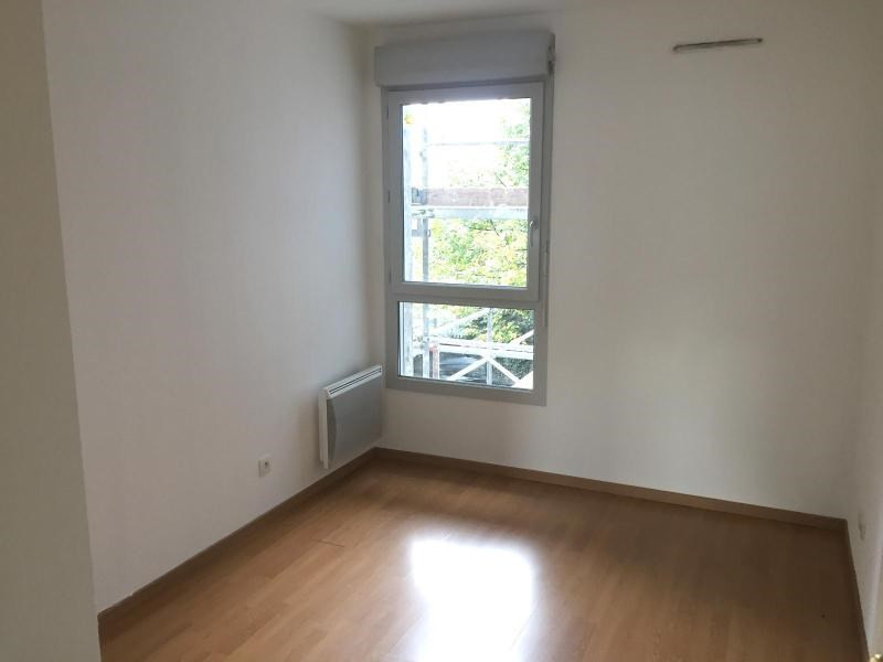 Location appartement Villefranche sur saone 812€ CC - Photo 4
