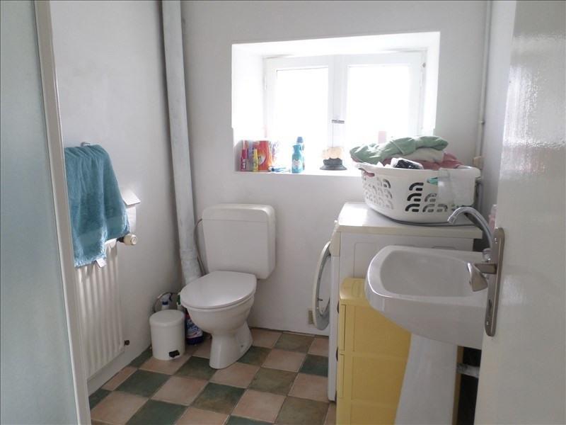 Vente maison / villa Moulismes 65000€ - Photo 4