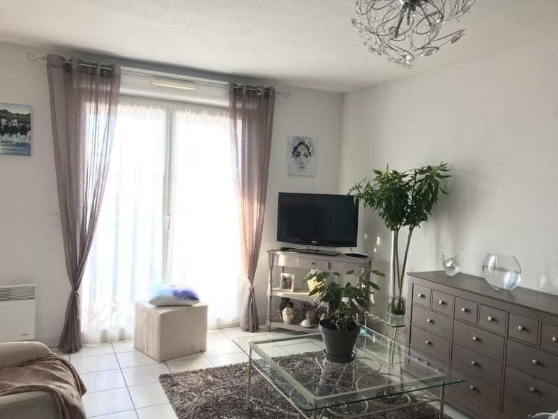 Vente appartement Dax 115 560€ - Photo 4