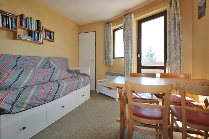 Sale apartment La rosière 69000€ - Picture 2
