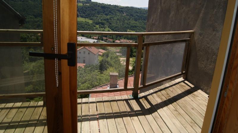 Vente maison / villa Le monastier sur gazeille 244600€ - Photo 12