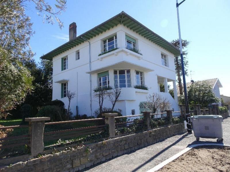 Sale house / villa Dax 300675€ - Picture 1