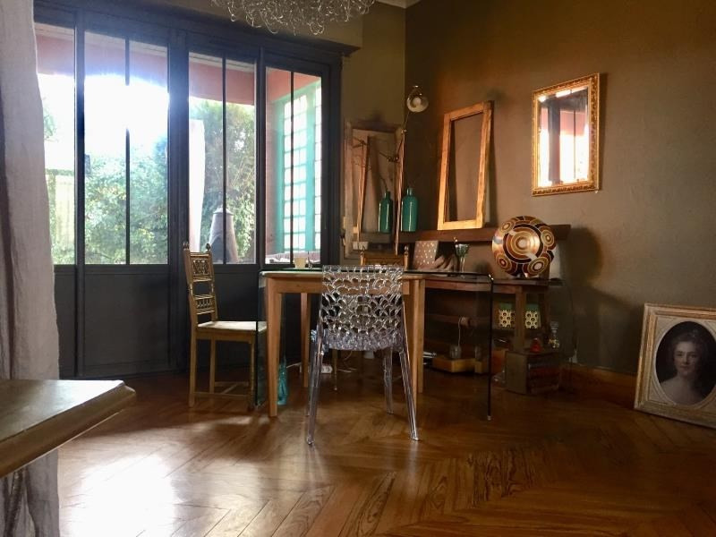 Vente maison / villa Ares 390000€ - Photo 7