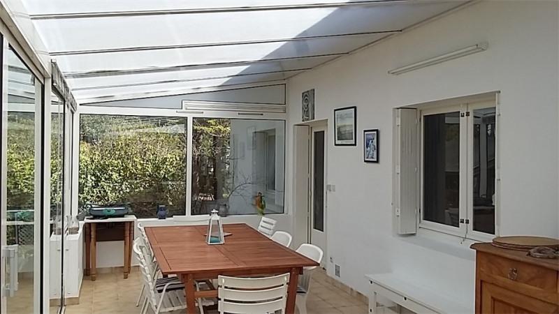 Location vacances maison / villa La baule 988€ - Photo 3