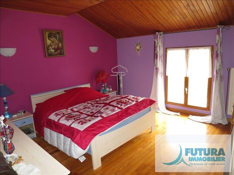 Viager maison / villa Jarny 10000€ - Photo 7