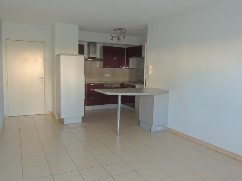 Sale apartment Lescar 130000€ - Picture 3