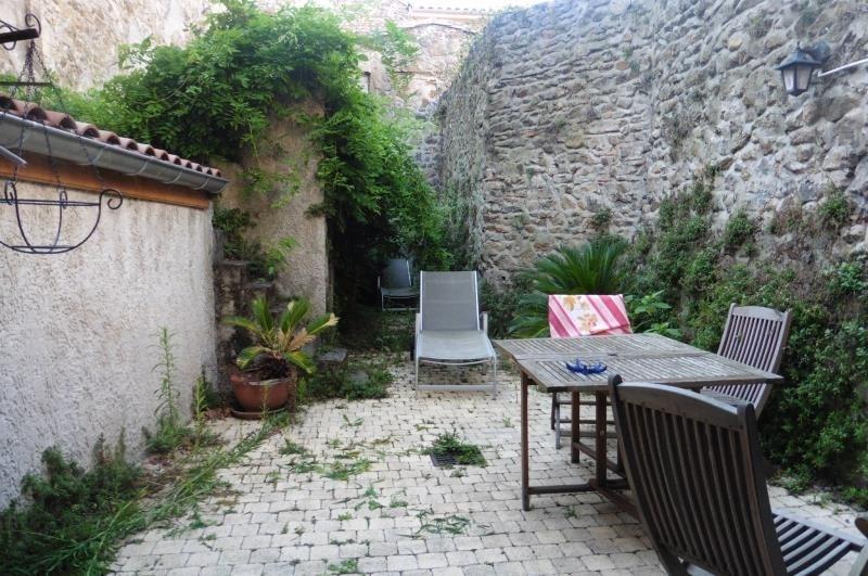 Vendita casa Condrieu 272000€ - Fotografia 4