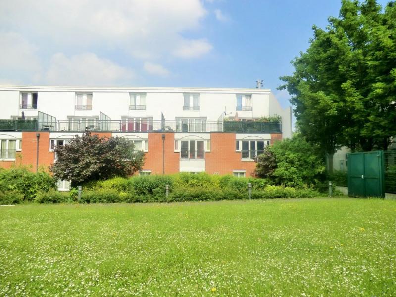 Vente appartement Villeneuve d'ascq 132000€ - Photo 4