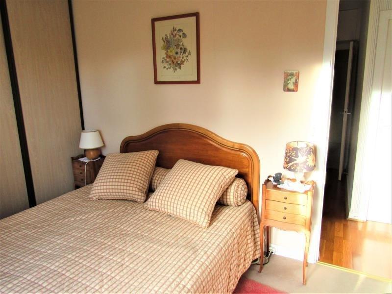 Vente appartement Maisons-laffitte 450000€ - Photo 5